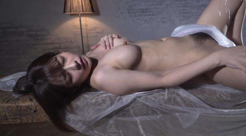 Aphrodite 麻里梨夏