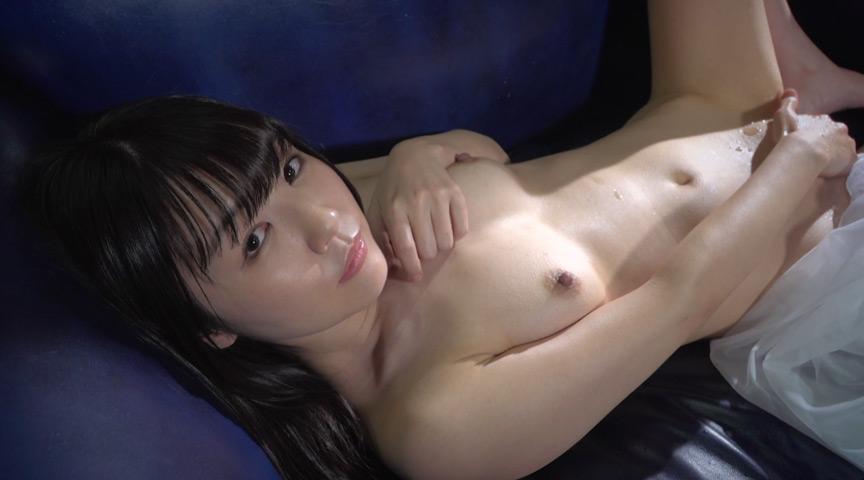 Lover's Day つぼみのサンプル画像