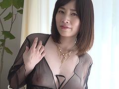 Lover's Day 奥田咲
