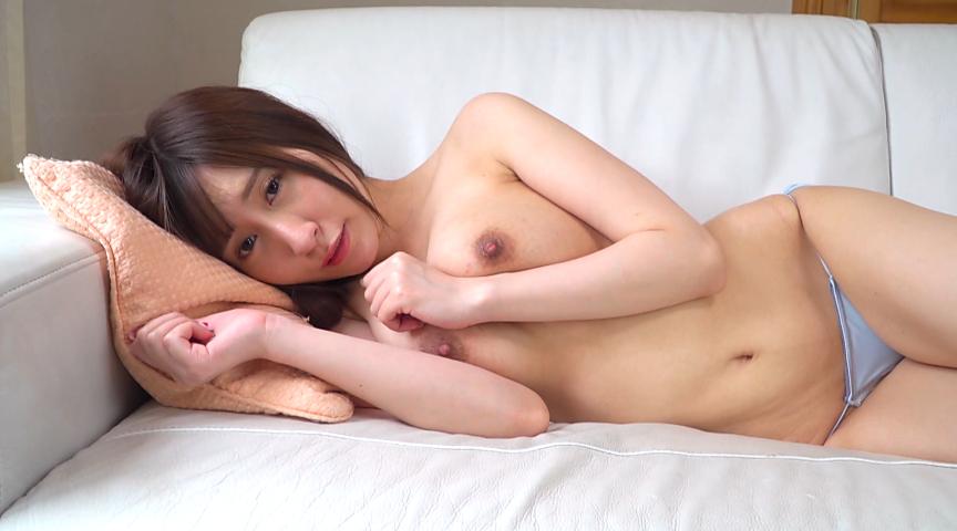 日下部加奈 AV女優