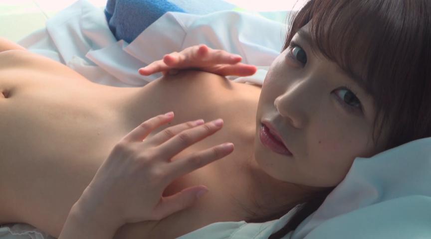 Lover's Day 戸田真琴