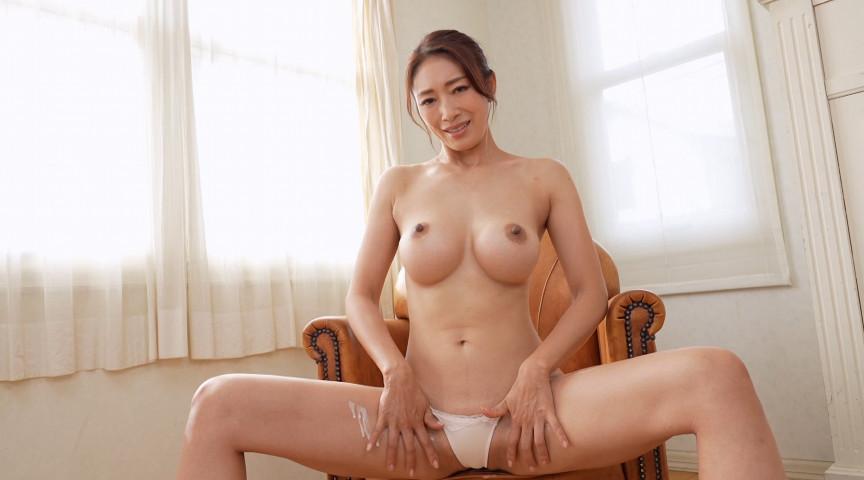 Fabulous 小早川怜子 画像 3