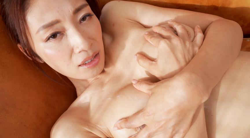 Fabulous 小早川怜子 画像 4
