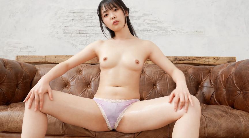Cherish 二葉エマ 4枚目