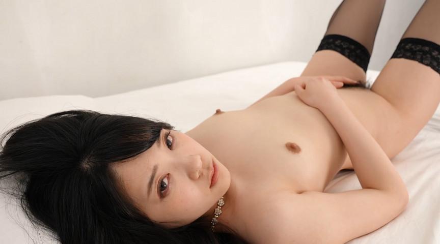 Cherish 二葉エマ 7枚目