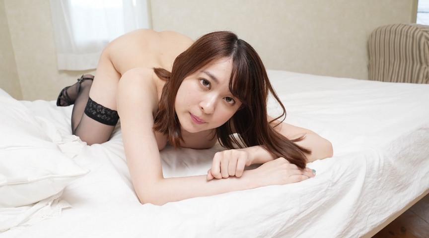 IdolLAB | finepictures-0127 ALBUM 梓ヒカリ