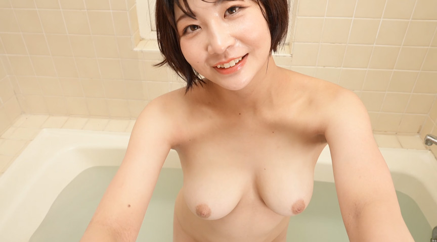 One Flower 瀬田一花(せたいちか) 5