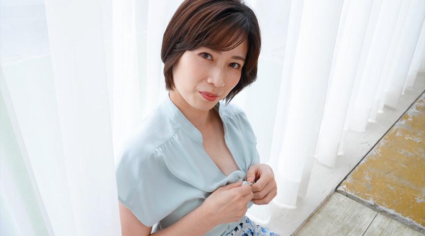 Clarity 奥田咲 1枚目