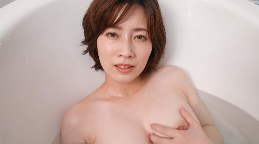 Clarity 奥田咲 8枚目
