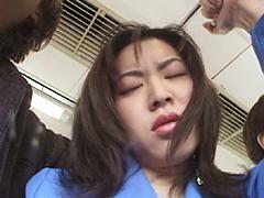 痴漢電車4