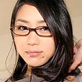 眼鏡熟女ハメ撮り はるか|人気のパイパン動画DUGA|ファン待望の激エロ作品