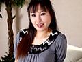 不倫牝 妊婦32歳交尾 美緒