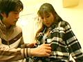 不倫牝 妊婦32歳交尾 美緒 の画像19