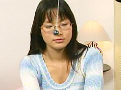 催眠ドール6号 YUI