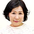 熟女の履歴書 56歳 久美子