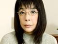 熟女の履歴書 61歳 キヨ