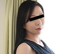 【友香動画】ファーストレディ69-友香 -熟女