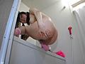 幼獄 小○生の自画撮り浣腸糞尿オナニー 参 画像 10