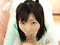 美少女ぶっかけザーメン漬け26人8時間-0