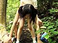 某有名中○校陸上部の猥褻マッサージ合宿 画像 15