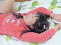 僕だけのアイドル可愛い美幼○たち独り占め4時間 画像 7