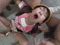 ロリコン先生達に肉棒で犯され続けた小○生少女達 画像 3