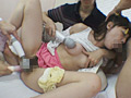 ロリコン先生達に肉棒で犯され続けた小○生少女達 画像 7