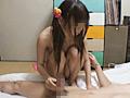 小●校・スクールゾーンに住むロリコン青年の記録 画像 6