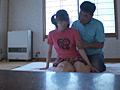小●校・スクールゾーンに住むロリコン青年の記録 画像 23