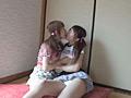 小○生見せびらかし互い撮りオナニー 画像 3