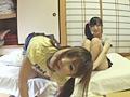 小○生見せびらかし互い撮りオナニー 画像 13