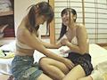 小○生見せびらかし互い撮りオナニー 画像 16