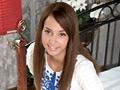 天使の微笑 ラテン美少女 マリア・クララ 18才