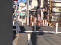 貧乳全裸夜少女 ~拉致監禁~のサムネイルエロ画像No.1