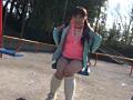 143cm低身長パイパン少女 初めてのぶっかけ 大桃りさ