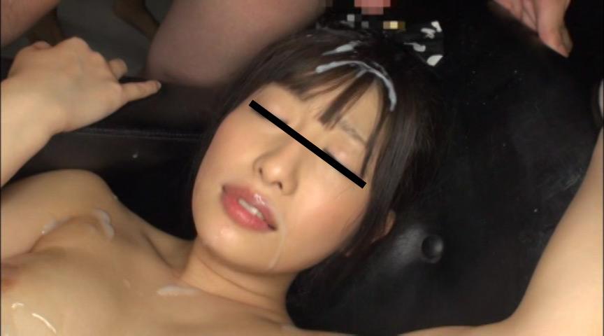 ありさ AV女優