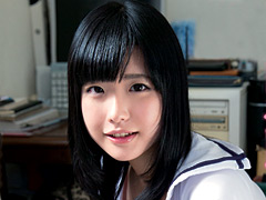 初めてのぶっかけ緊縛輪姦 芦田知子18才