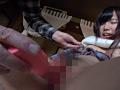 臼井あいみちゃん ふぁーすとすたープレミアムベスト-6