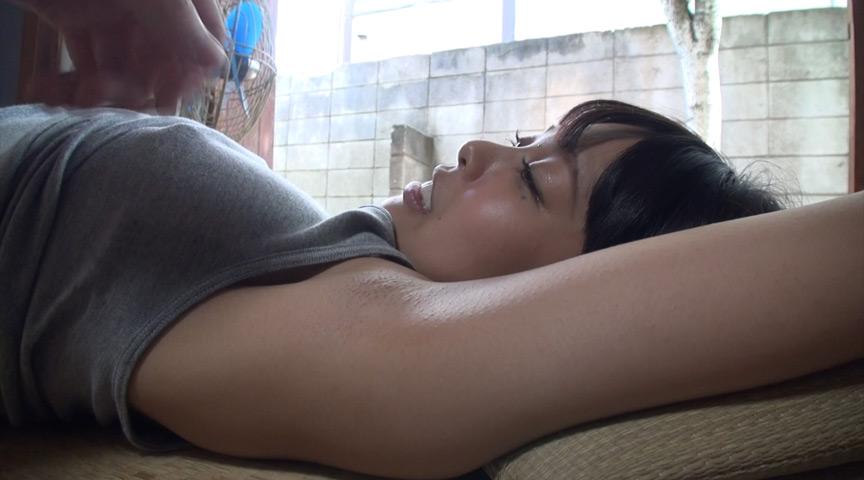 いとこ成長日誌 美少女とオジさんと夏休みの想ひ出 画像 2