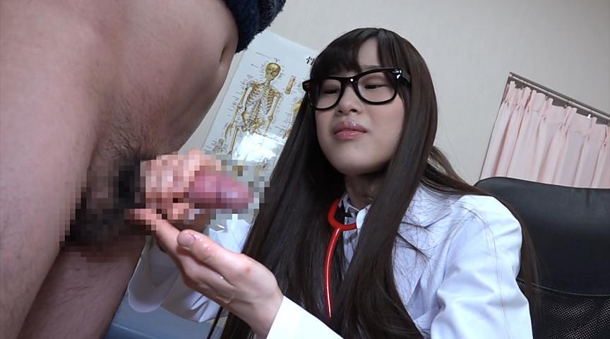 唯川千尋 AV女優