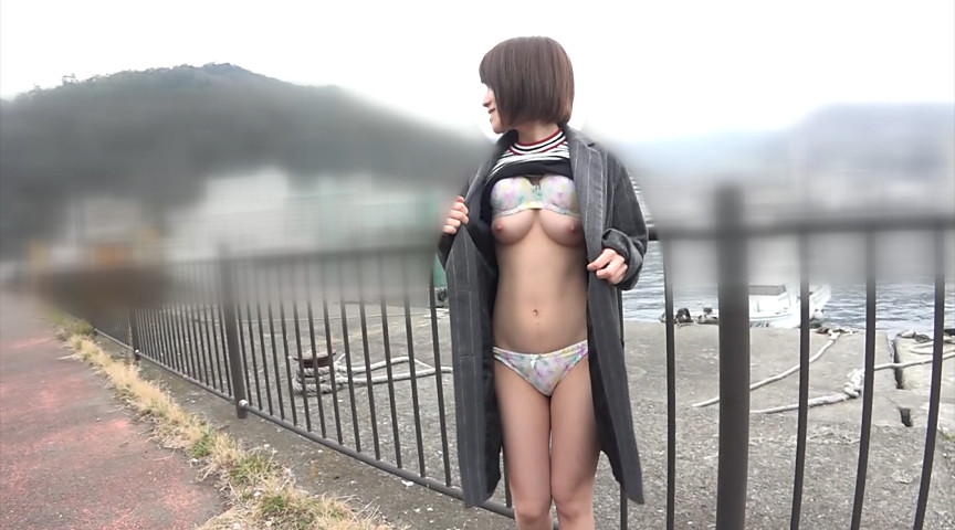 椎名そらちゃん ふぁーすとすたープレミアムベスト 画像 1