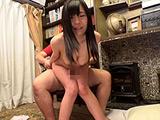 昭和ロマン 麗しき19才巨乳未亡人