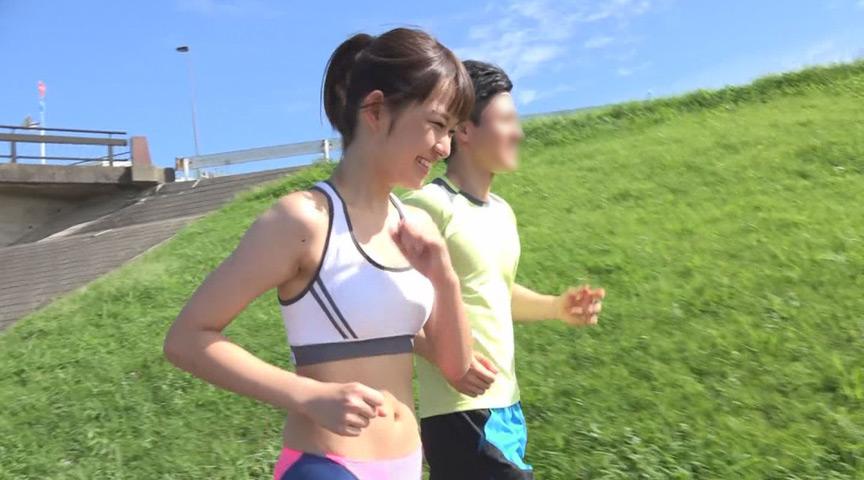 青春スポーツ少女8時間 健康ボディ少女たち23名 画像 1