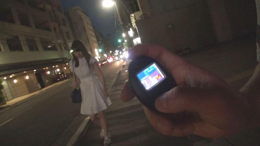 京都祇園で出逢ったお嬢様女子大に通う美少女 画像 7
