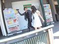 京都祇園で出逢ったお嬢様女子大に通う美少女-0