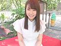 京都祇園で出逢ったお嬢様女子大に通う美少女-1