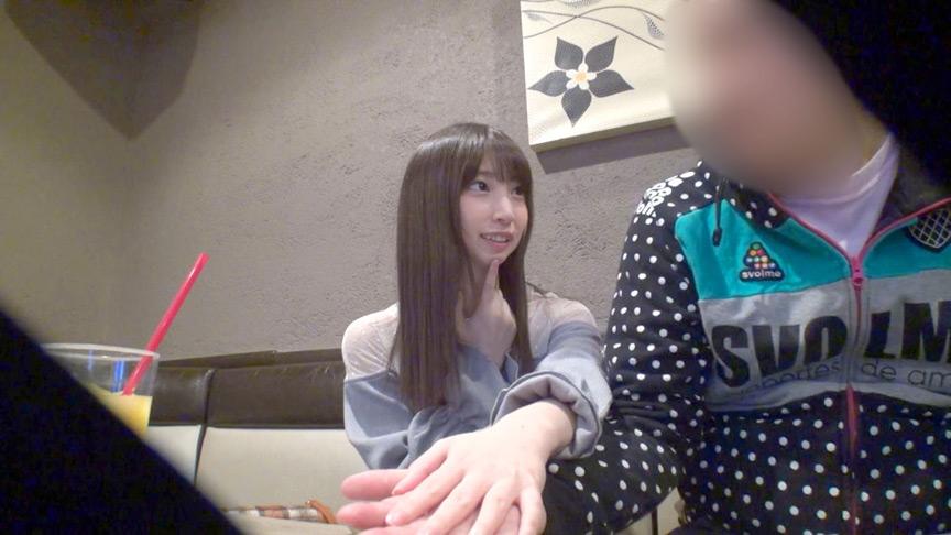 今話題の動画アプリでアイドル的人気を誇る美少女ライバーくるみわちゃん ファンと裏パコしてるとの噂を検証したらやばい動画撮れました