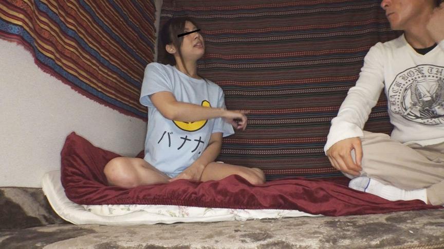 東アジアの女の子たちと異文化交姦日記 現地極秘撮影 画像 1