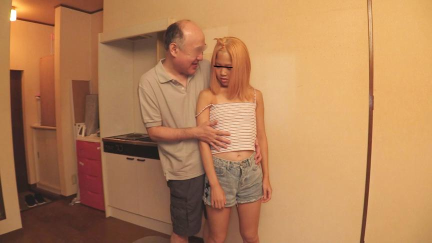 東アジアの女の子たちと異文化交姦日記 現地極秘撮影 画像 9