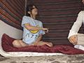 東アジアの女の子たちと異文化交姦日記 現地極秘撮影のサムネイルエロ画像No.1